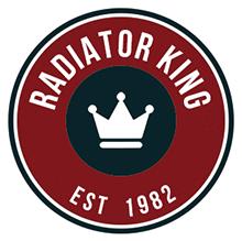 Radiator King & Heat Exchange